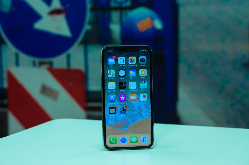 Δάνεια για την απόκτηση iPhone