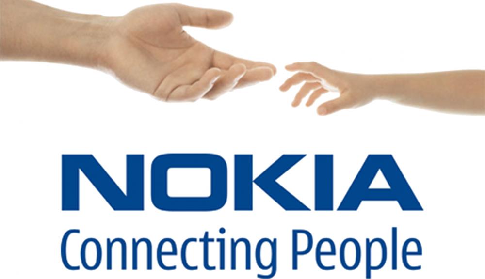 Επιστρέφουν τα κινητά Nokia