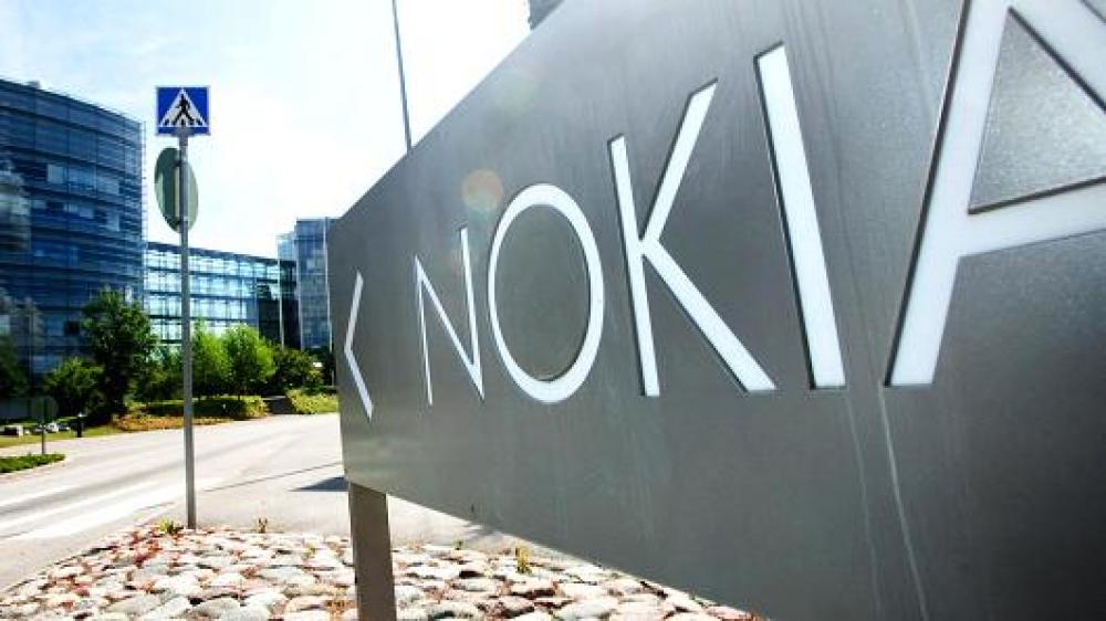 Επιβεβαιώνει η Nokia ότι ξαναμπαίνει στα κινητά