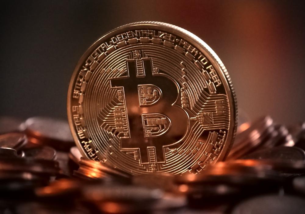 Νότια Κορέα: Παράνομο το Bitcoin