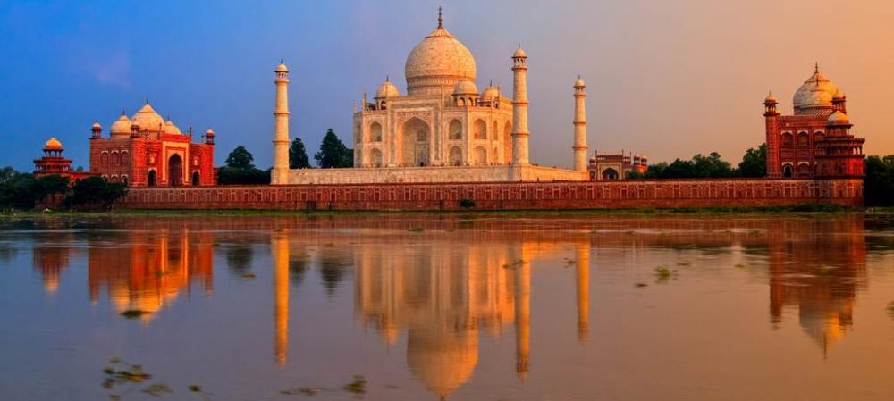 Ερωτηματικά για το σύστημα προσωπικών δεδομένων της Ινδίας