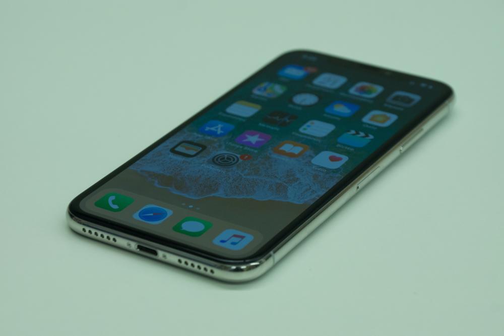 Οι πρώτες φήμες για τα επόμενα iPhone