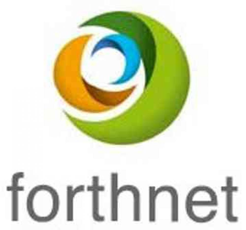 ADSL 24 Mbps με 15 ευρώ από τη Forthnet