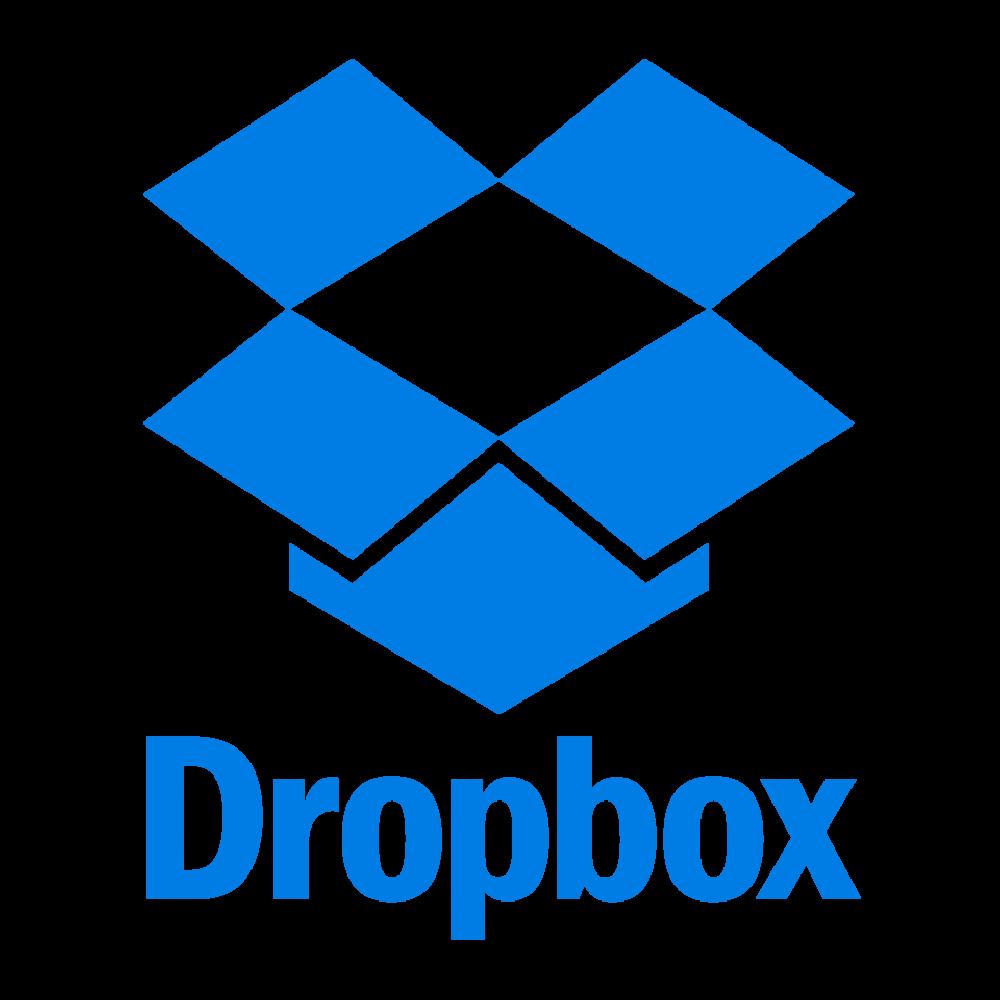 Το Dropbox ξέρει