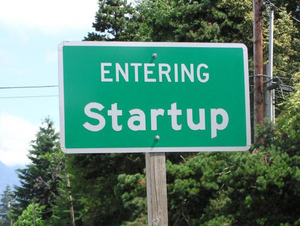 Startup nation(;): πως θα μπορούσε να βοηθήσει το Κράτος;