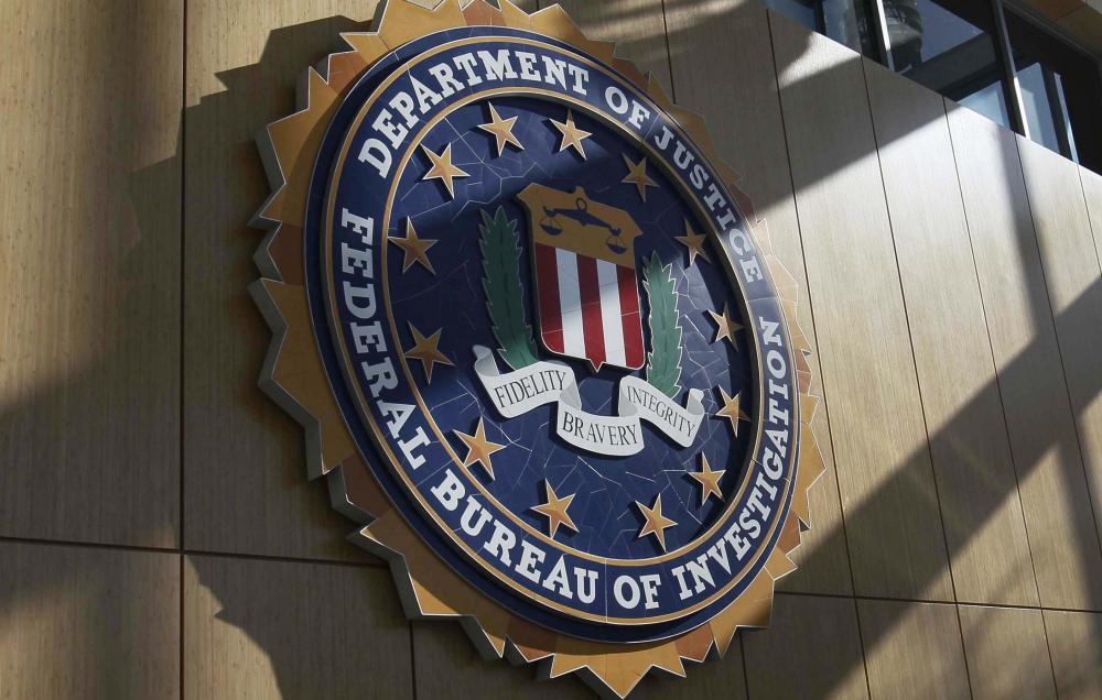 FBI: Μπορούμε και χωρίς την Apple