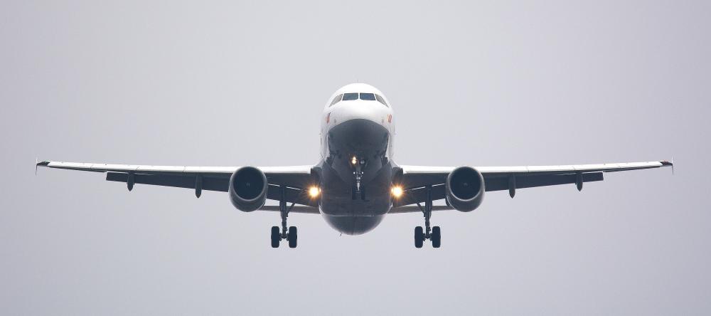 Έτοιμο το πρώτο πανευρωπαϊκό δίκτυο για Mobile Internet στα αεροπλάνα