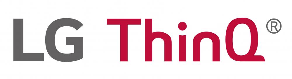 Νέο brand ThinQ από την LG για πρωτοβουλίες τεχνητής νοημοσύνης
