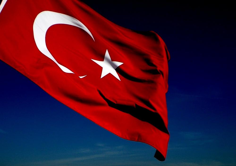 Ακόμα πιο ασφυκτικό το Internet στην Τουρκία