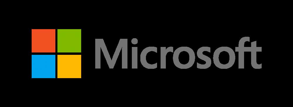 Περικοπές στην Microsoft