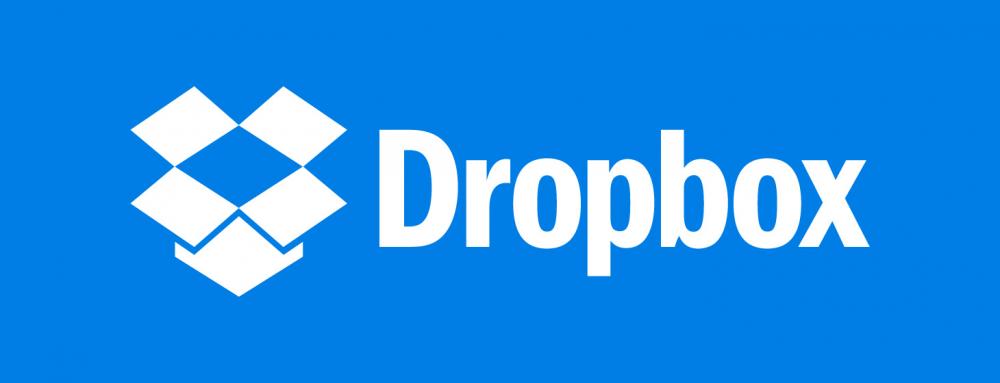 Dropbox: όλα από το μηδέν