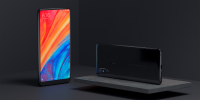 Διαγωνισμός: Το deasy.gr σου κάνει δώρο ένα Xiaomi Mi Mix 2S