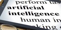 2 δισ. δολάρια για πάρκο τεχνητής νοημοσύνης στο Πεκίνο
