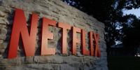 Τα… βραβεία Όσκαρ κέρδισαν το Netflix