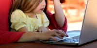 Kaspersky Lab: ξέρουμε τι ψάχνουν τα παιδιά σας στο Internet