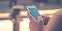 Στην Cosmote το ταχύτερο Mobile Internet σύμφωνα με την Ookla