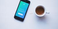 Twitter, τρολ και αξιολογήσεις