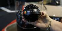 Mastercard: πρωτοβουλία για την ενίσχυση των fintech εταιρειών
