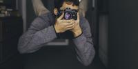Αυλαία για κάποιες μηχανές της Nikon