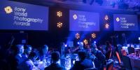 Sony World Photography Awards 2018: κάτι περισσότερο από ένας φωτογραφικός διαγωνισμός