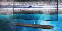 LG OLED AI ThinQ: δωρεάν επέκταση της εγγύησης για τρία χρόνια