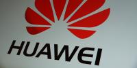 Ο ιδρυτής της Huawei σπάει τη σιωπή του