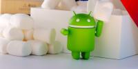 Google: ξεκινάει τη χρέωση των εφαρμογών της σε κινητά και tablets που κυκλοφορούν στην Ευρώπη