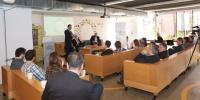 2nd Hellenic Innovation Forum: το ραντεβού της ελληνικής καινοτομίας στις 19-20 Ιουνίου