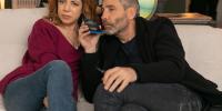 Ξεκινάει 21/2 η προβολή της σειράς Σ' Αγαπώ – Μ' Αγαπάς στο κανάλι της Cosmote στο YouTube