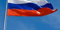 Η Ρωσία θα βγει για λίγο offline