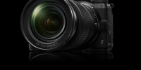 Nikon: παρουσίασε στην Ελλάδα τις δύο νέες mirrorless full-frame φωτογραφικές μηχανές