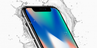 Το iPhone X ήταν το best seller της Apple στο δεύτερο τρίμηνο του 2018