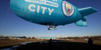 Συνεργασία Tinder με Manchester City