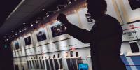 Huawei: έπιασε και θέλει να διατηρήσει την πρώτη θέση στην ελληνική αγορά