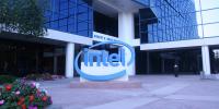 """Απώλειες στην Intel λόγω  """"Meltdown"""" και """"Spectre"""""""