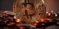 Βουτιά για το Bitcoin