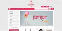 Επένδυση του Skroutz στο Jamjar.gr