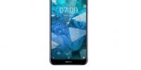 Το νέο Nokia 7.1 ήρθε για να κάνει την τεχνολογία HDR πιο προσιτή από ποτέ!