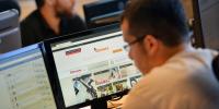Skroutz.gr: φέρνει το έξυπνο καλάθι αγορών