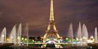 1,5 δισ. ευρώ επενδύει στην τεχνητή νοημοσύνη η Γαλλία
