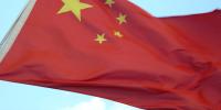Περισσότερος έλεγχος στις μηχανές αναζήτησης στην Κίνα
