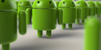 Ισχυρό λογισμικό παρακολούθησης Android συσκευών ανακάλυψαν ερευνητές της Kaspersky Lab