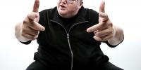 Νεοζηλανδοί δικαστές: μπορεί να εκδοθεί ο Ντοτκόμ