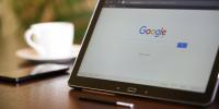 Η ταχύτητα loading ενός site κρίσιμη παράμετρος για την εμφάνιση στο Google Search