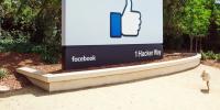Αποκλεισμός του Bitcoin από το Facebook