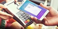 Στην Ινδία το Samsung Pay