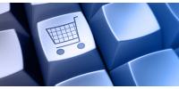 Το 50% των καταναλωτών άλλαξε αγοραστική συμπεριφορά λόγω Covid-19