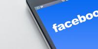 Facebook: υψηλά κέρδη παρά την υπόθεση Campridge Analytica