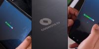 Video review της νέας streaming πλατφόρμας COSMOTE TV