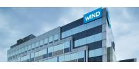 Wind: ένα ακόμα τρίμηνο ισχυρών επιδόσεων